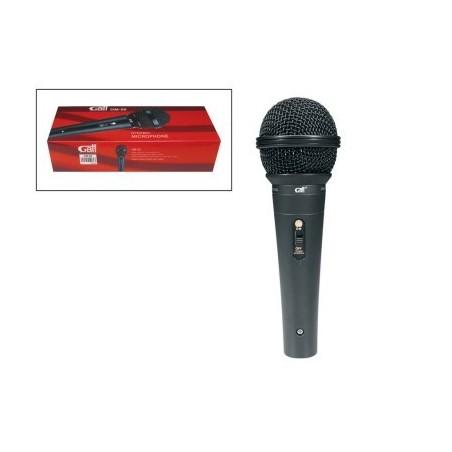Gatt Audio DM50 Dynamic [Microfon]