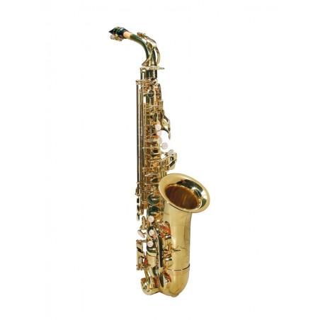 Saxofon Alto TAS240 Turbovoice