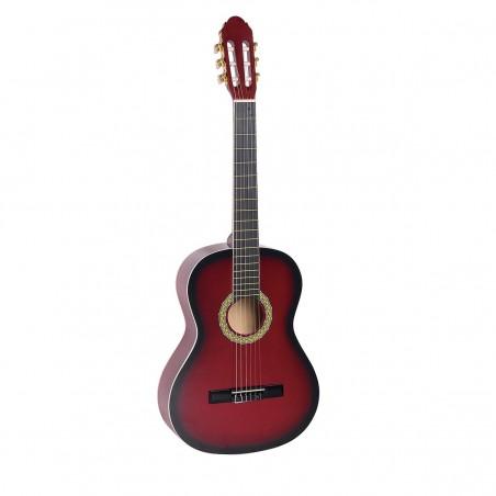 Toledo PRIMERA 34-RDS 3/4 [Chitară clasică]