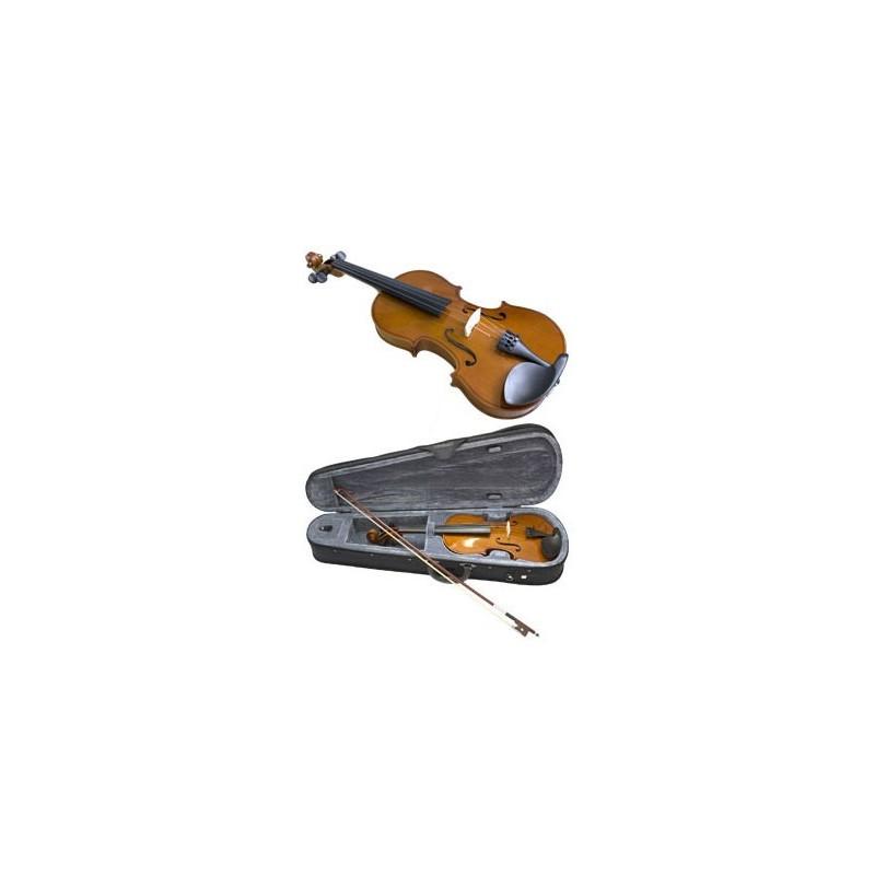 Set vioara 3/4 Valencia V160