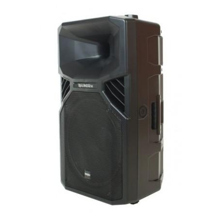 Boxa activa TurboVoice TV805A