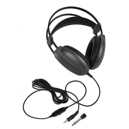 Casti audio Gatt HP7