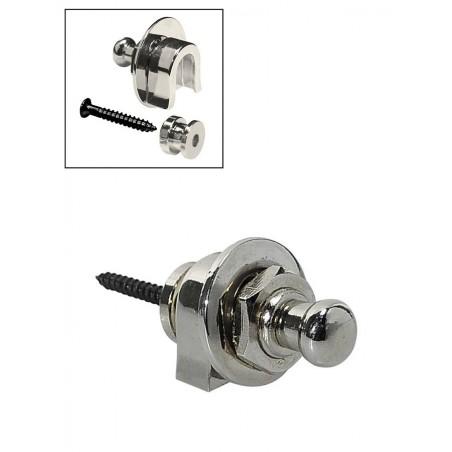 Strap lock  chitara Boston BSL-20-NI