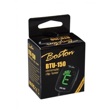Acordor/Tuner Boston BTU150