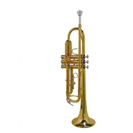 Trompeta Stewart Ellis SE1800L