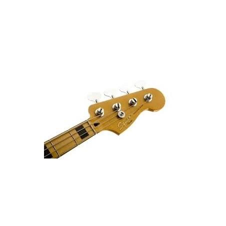 Chitara Bass Squier classic vibe 70s P-bass