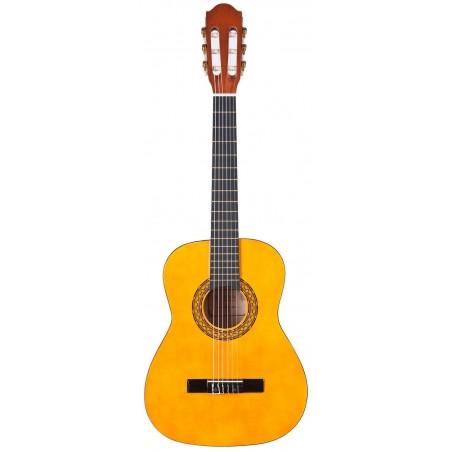 Toledo PRIMERA 34-NT 3/4 [Chitară clasică]