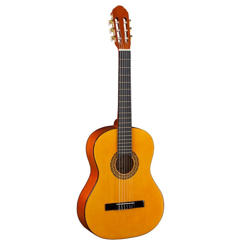 Toledo PRIMERA 44-NT [Chitară clasică]
