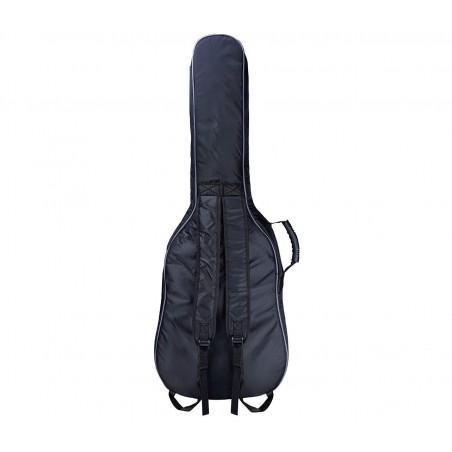 Husa chitara Acustica Soundsation PGB-10