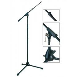 Stativ microfon MS1425-BK