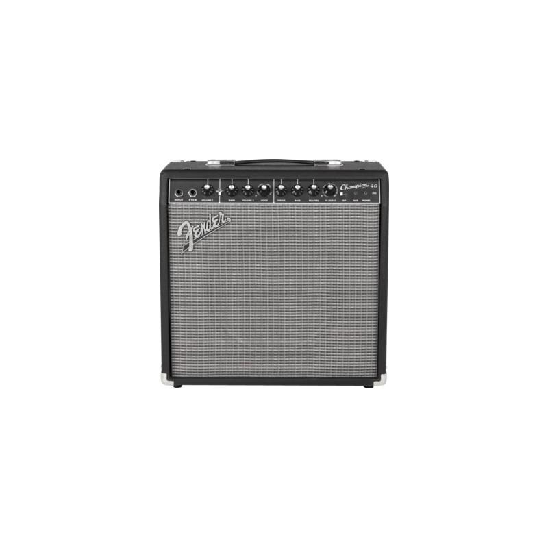 Amplificator chitara Electrica Fender Champion 40