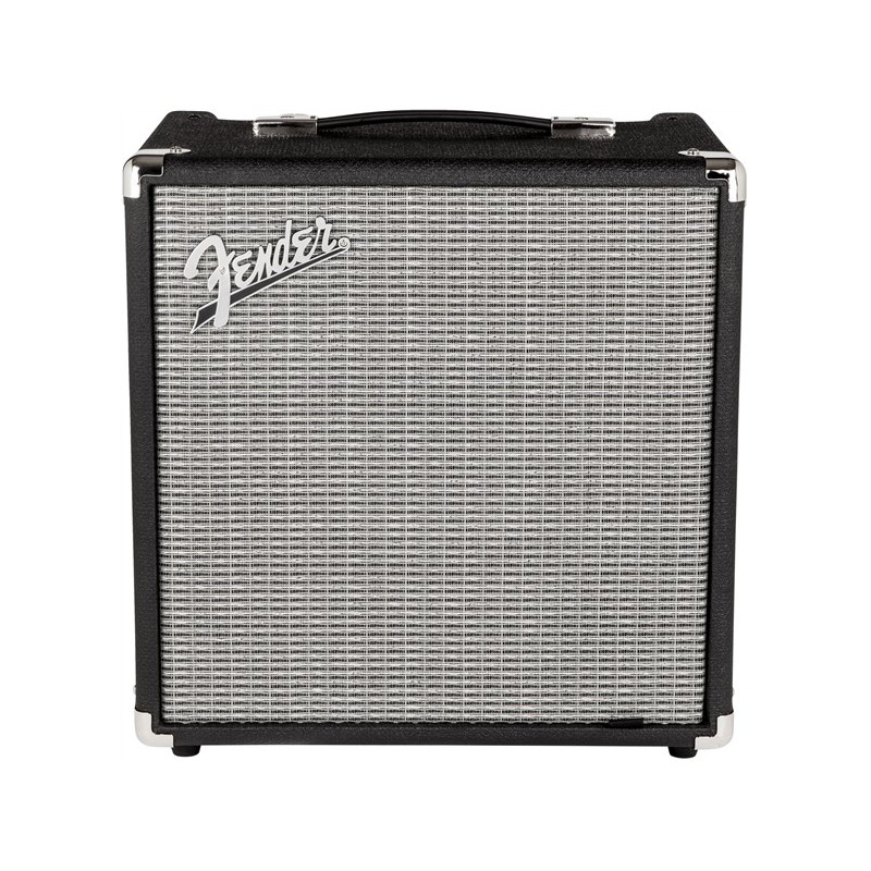 Amplificator Chitara bass Fender Rumble 40 V3