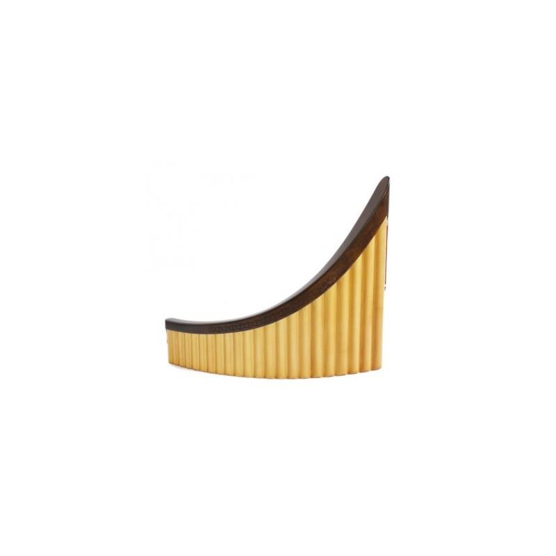 Nai romanesc 22 tuburi alto G1-G4 Hora Reghin
