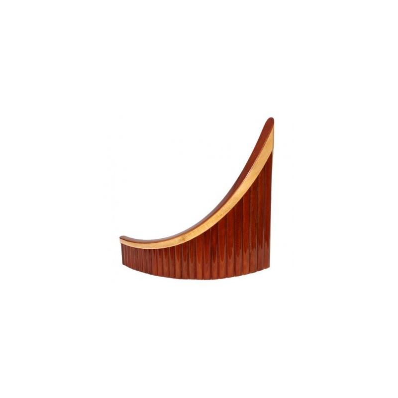 Nai romanesc 25 tuburi mahon tenor D1-G4 Hora Reghin