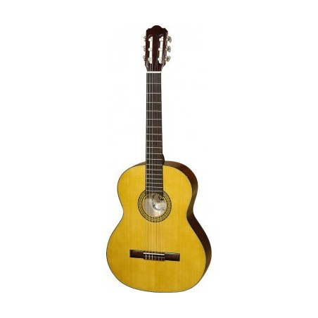 Chitara clasica Spaniol I 3/4 Hora Reghin