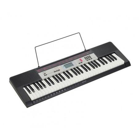 Orga electronica Casio CTK-1300