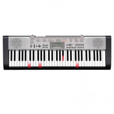 Orga electronica Casio LK130