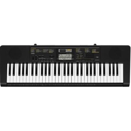 Orga Electronica Casio CTK2400