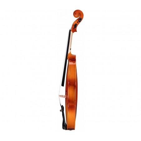 Set vioara 4/4 Soundsation Virtuoso Primo PVI-44