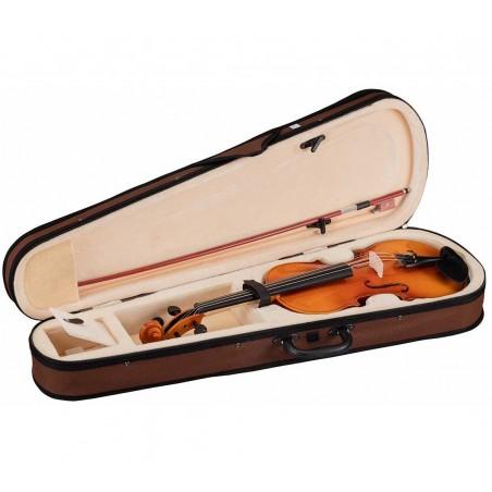 Set vioara 3/4 Soundsation Virtuoso Primo PVI-44