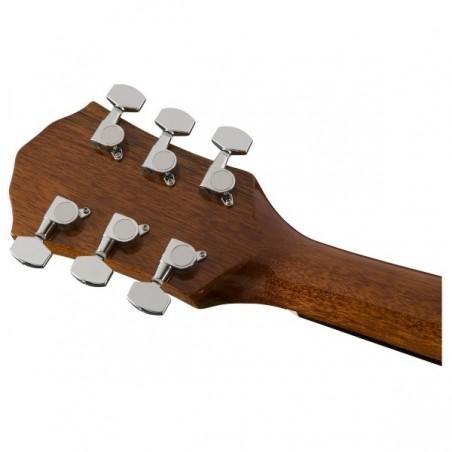 Chitara Acustica Fender FA-125 Dreadnought Natural