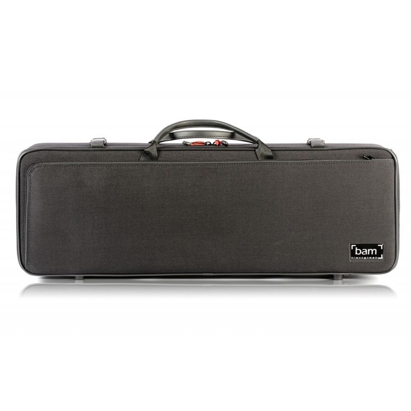 Case vioara BAM Classic 2002SN