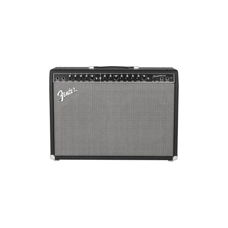 Amplificator chitara electrica Fender Champion 100