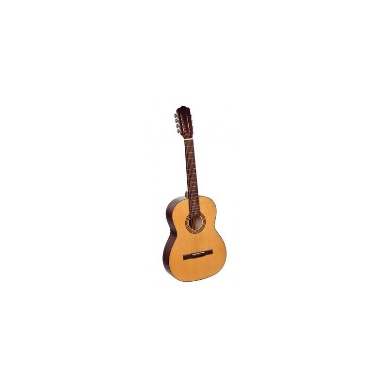 Chitara Acustica Hora Reghin Standard M 4/4