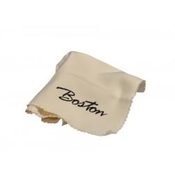 Laveta pentru Lustruit Boston