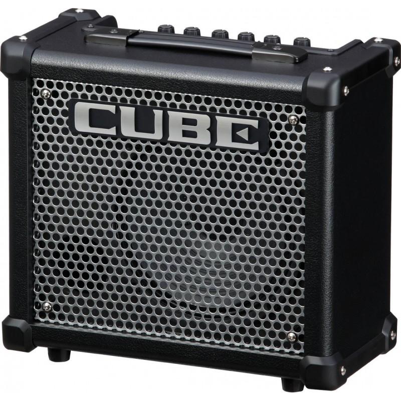 Roland CUBE-10GX [Amplificator]