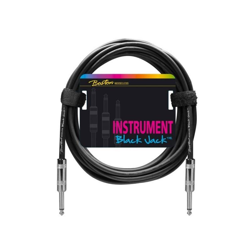 Cablu instrument Boston GC220-6