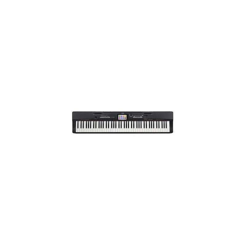 Casio PX-360 - Pian Digital