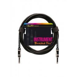 Cablu instrument  Boston Braided Pro GC268-3