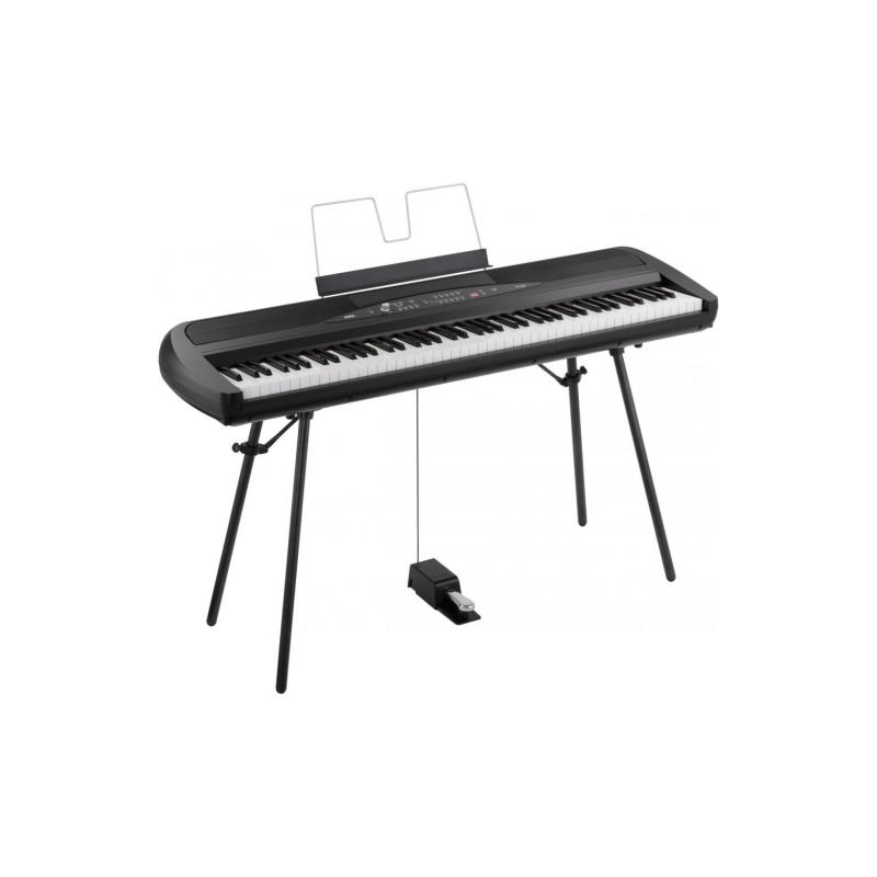 Korg SP-280 - Pian Digital
