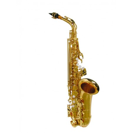 Saxofon Alto STEWART ELLIS SE510-L