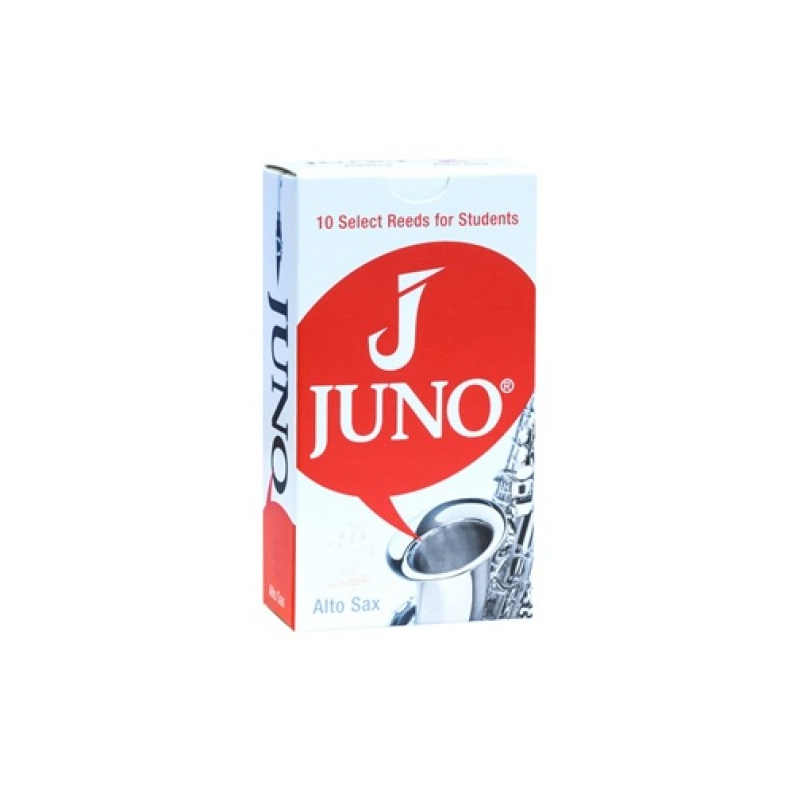 Ancii Saxofon Alto 2 Vandoren Juno