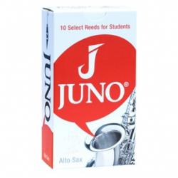 Ancii Saxofon Alto 2,5 Vandoren Juno