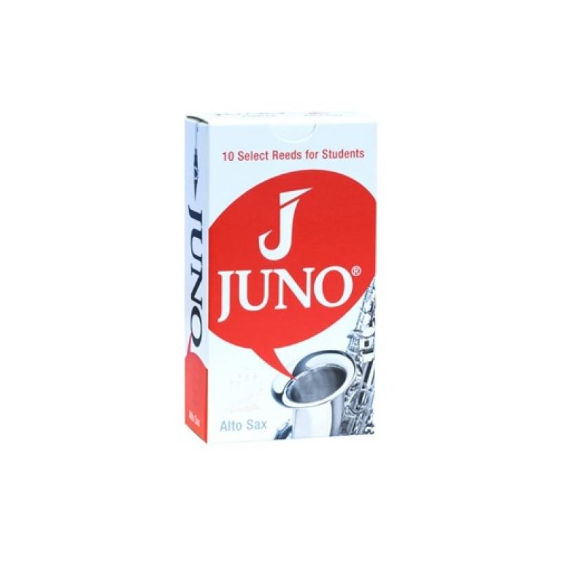 Ancii Saxofon Alto 3 Vandoren Juno