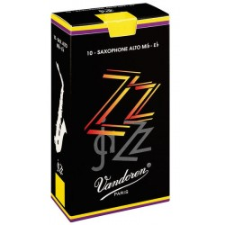 Ancii Saxofon Alto 2 Vandoren ZZ