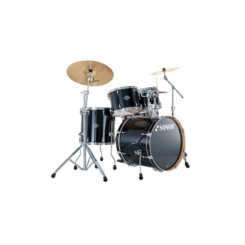 SONOR Essential Force Stage 3 Set [Tobe]