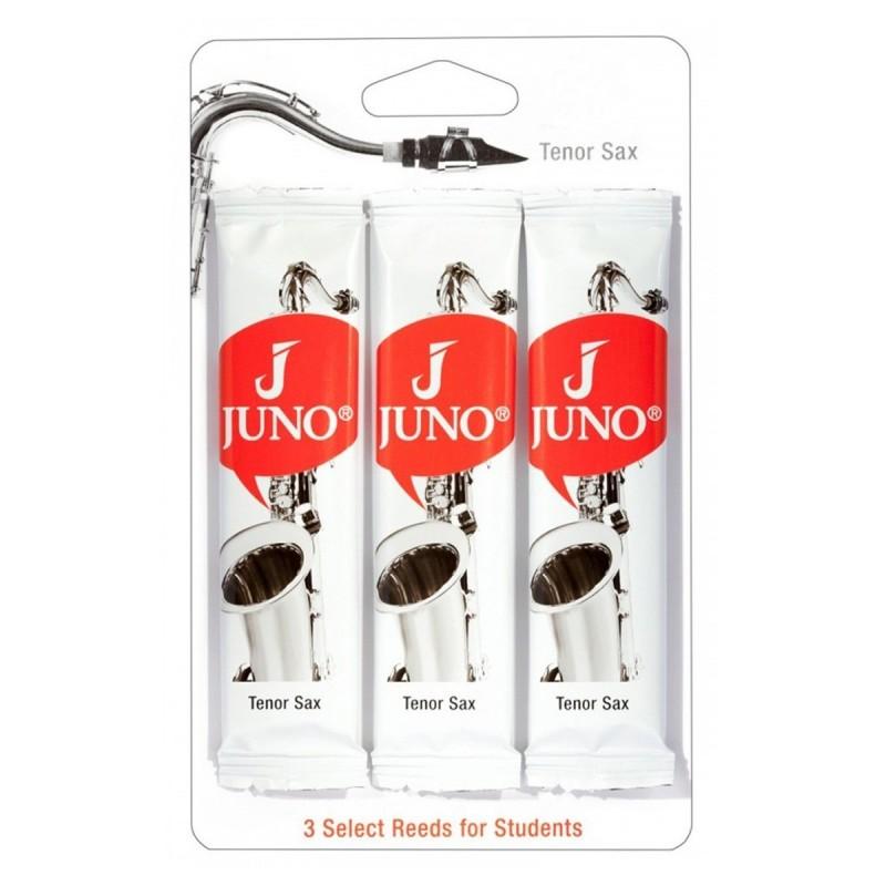Ancii Saxofon Tenor 3 Vandoren Juno