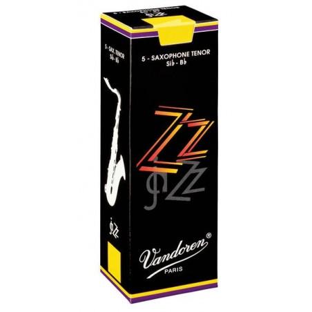 Ancii Saxofon Tenor 2 Vandoren ZZ