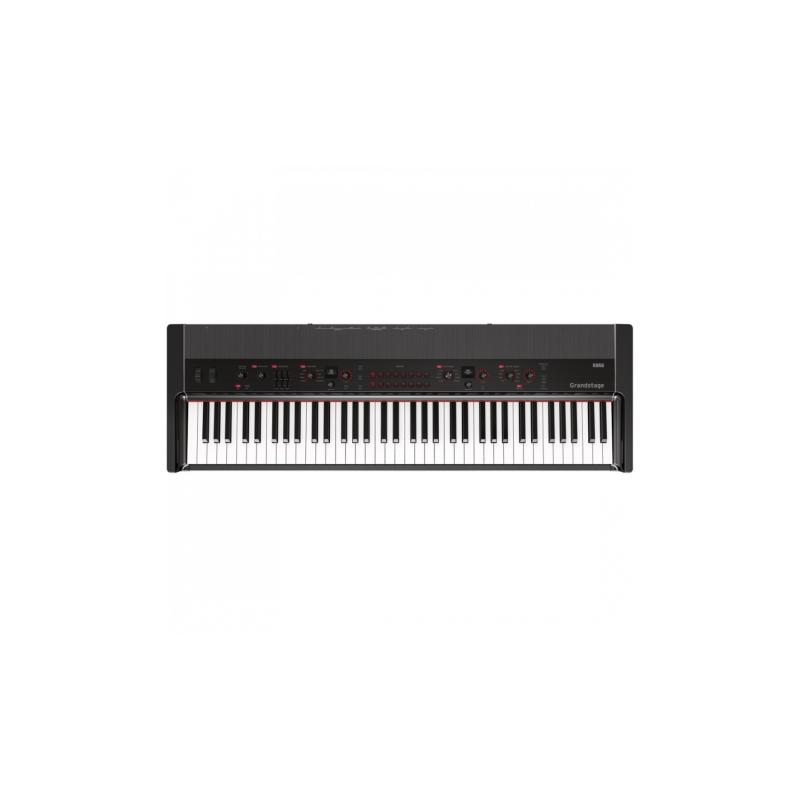 Korg Grandstage 88 - Pian Digital