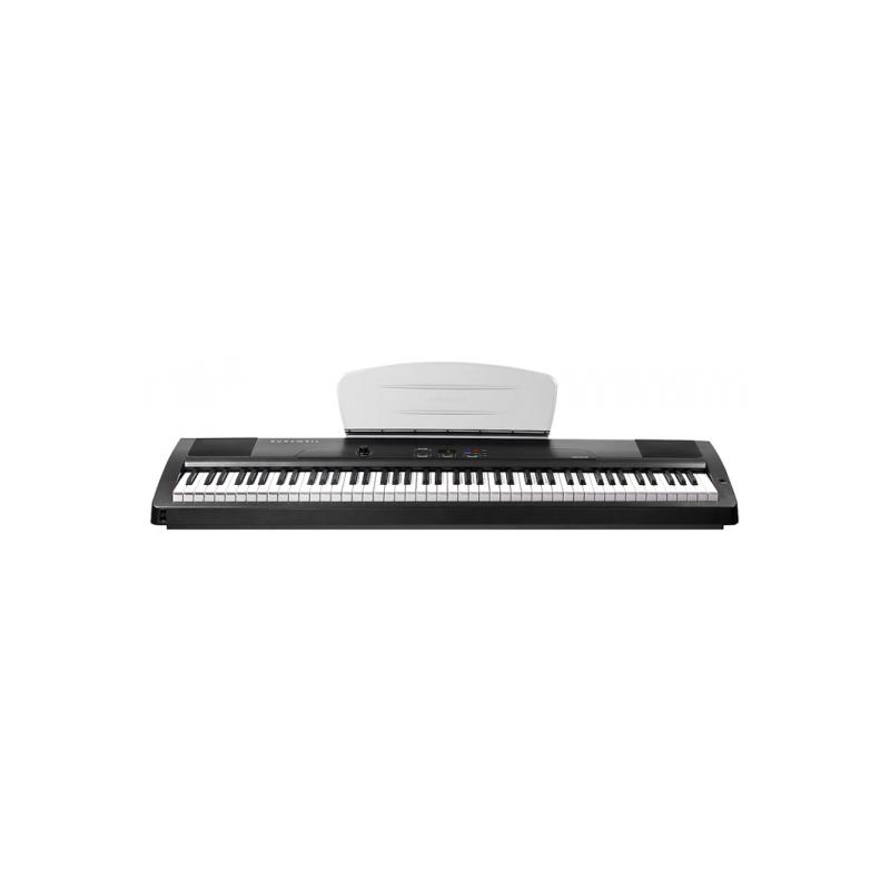 Kurzweil MPS10F - Pian Digital Claviatura Fatar