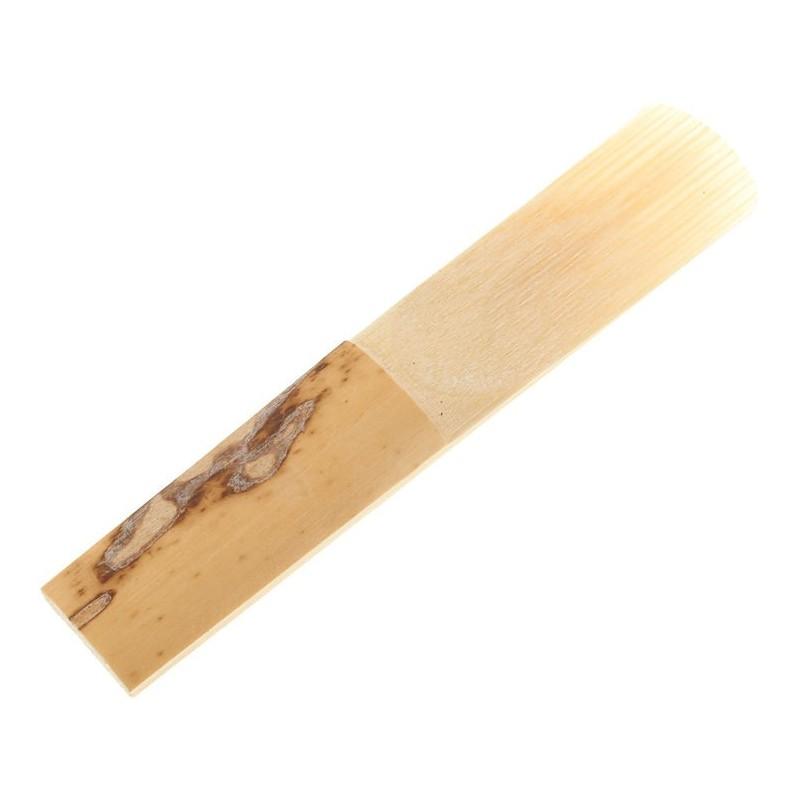 Ancii Clarinet Francez Sib 1,5 D'addario Plasticover