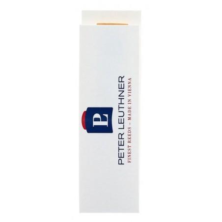 Ancii Clarinet Francez Sib 3 Peter Leuthner