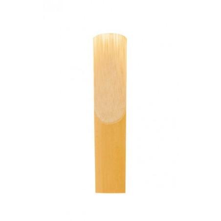 Ancii Clarinet Francez Bas 3 Pomarico Bio