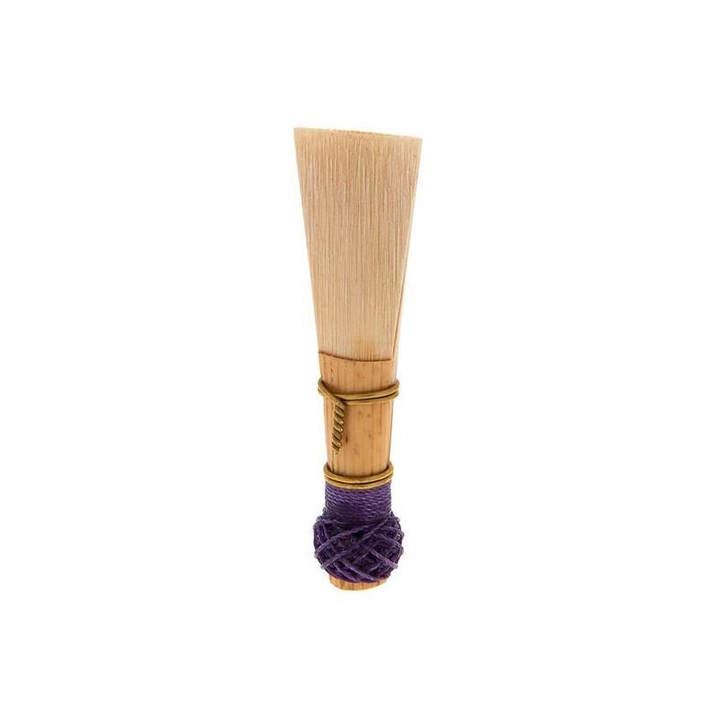 Ancii Fagot Medium-Soft Jones 201A Artist Bassoon