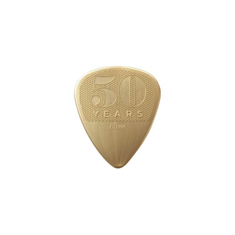 Dunlop 442R60 50th Aniversary [Pene chitară]