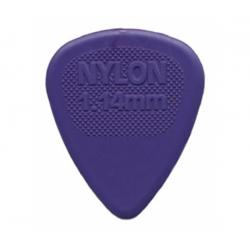 Dunlop 443R1.14 Nylon Midi - Pana Chitara